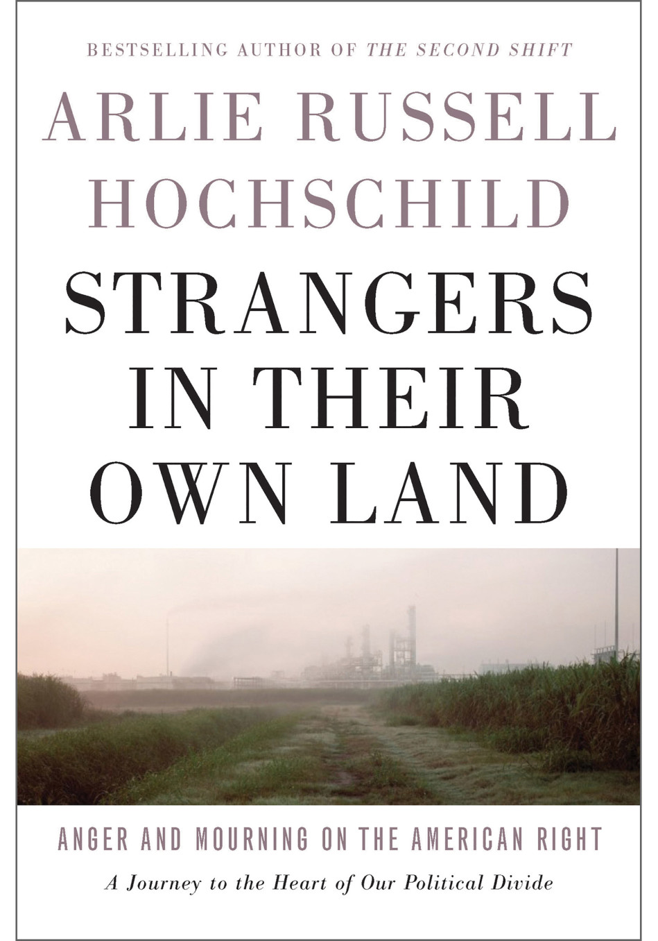 a book analysis of the managed heart by arlie hochschild In search of the answer, arlie russell hochschild closely examines two groups of public-contact workers: flight attendants and bill collectors on the basis of this book, hochschild was featured in key sociological thinkers, edited by rob stones.