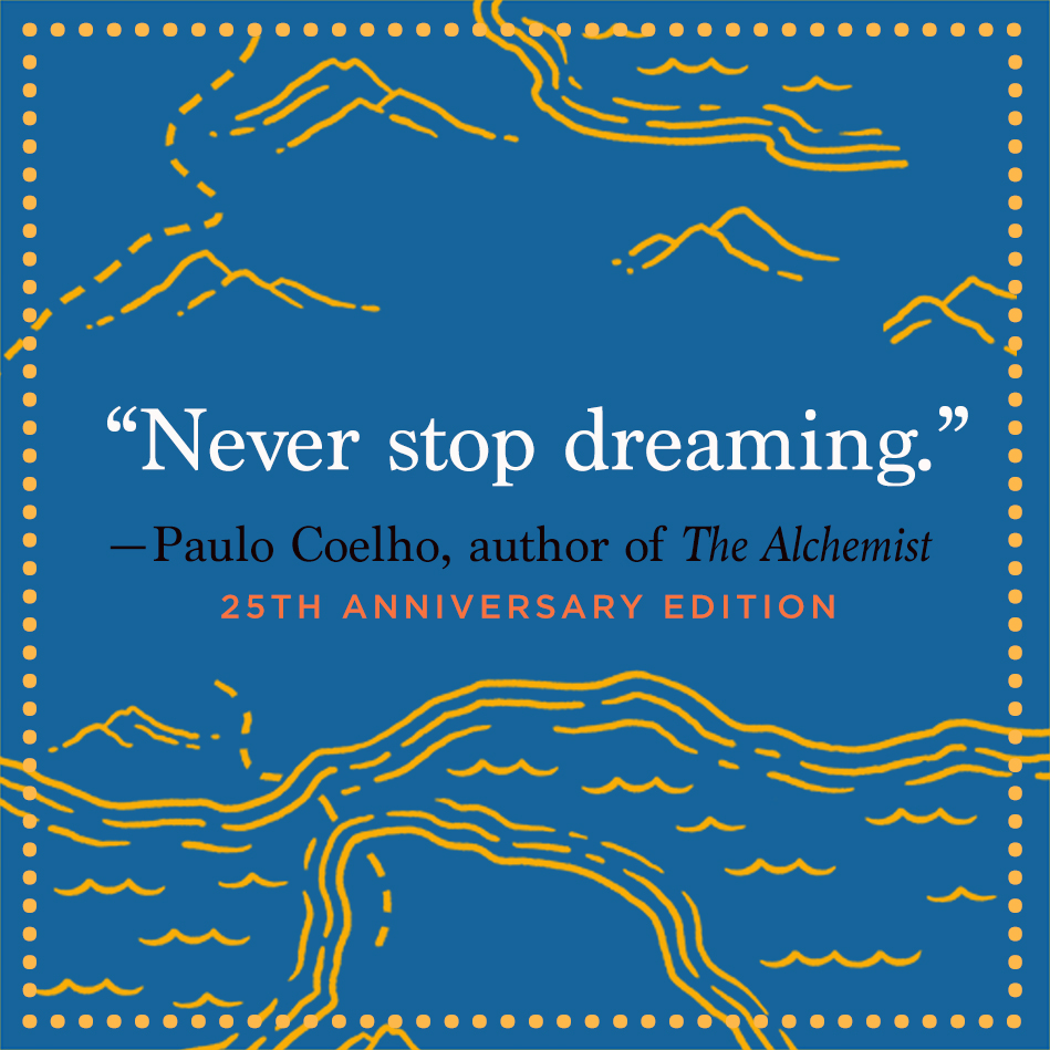Book Quotes About Life 10 Lifechanging Lessons From Paulo Coelho's 'the Alchemist'
