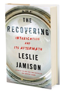 The Recovering: Intoxication and Aftermath
