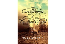 The Cartographer of No Man's Land: A Novel