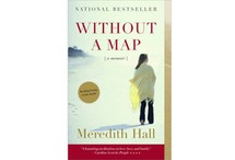 Without a Map by Meredith Hall