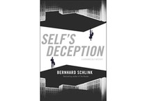 Self's Deception by Bernhard Schlink