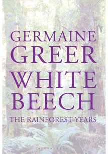 White Beach: The Rainforest Years