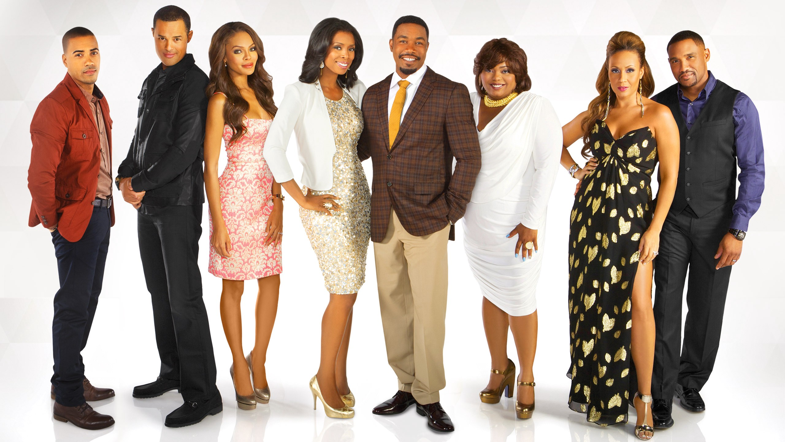 tyler perry for better or worse season 1 free download