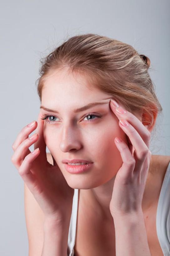 6 Reasons Your Skin Looks 10 Years Older