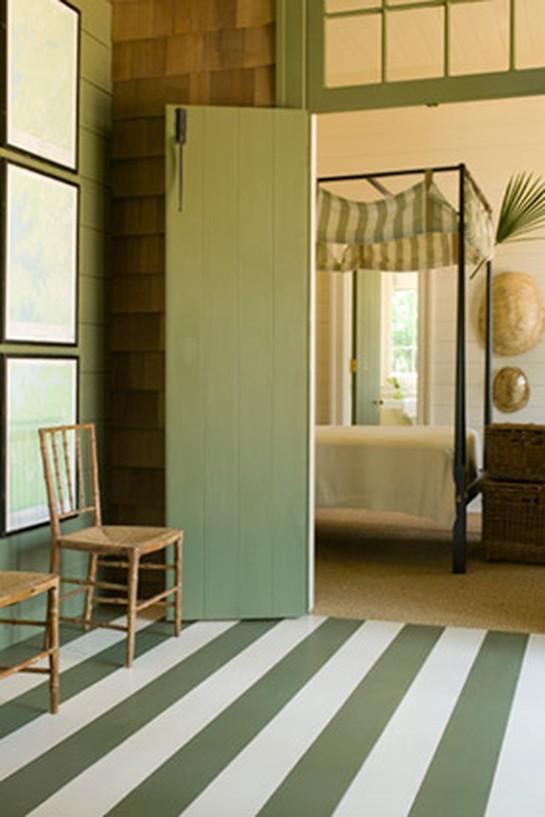5 Dream Bedrooms