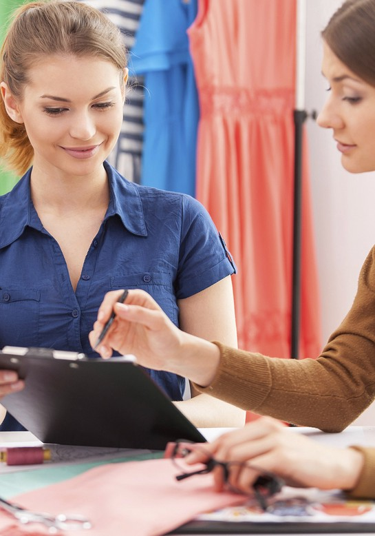 Money-Saving Hacks Every Woman Should Know About