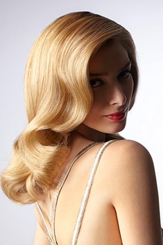 Best At-Home Hair Dye - Drugstore Hair Color