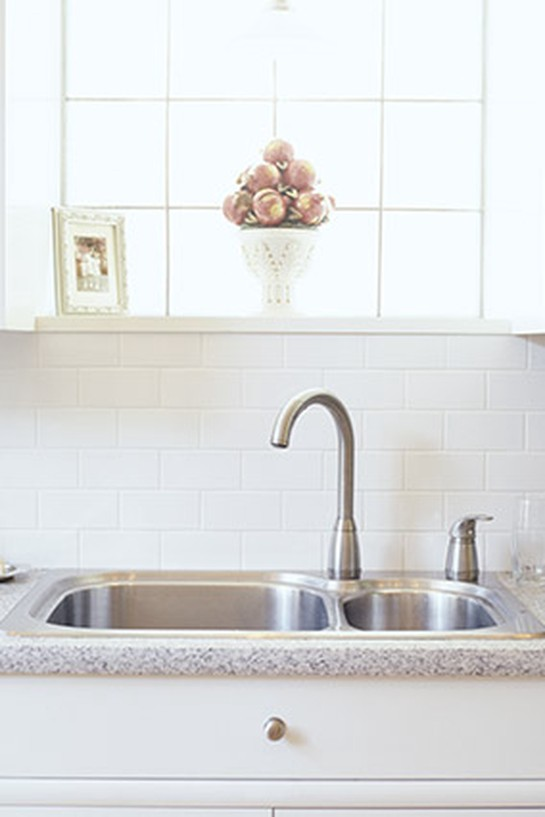 Dirtiest Place in the House – Cleaning Tips and Tricks for the Home