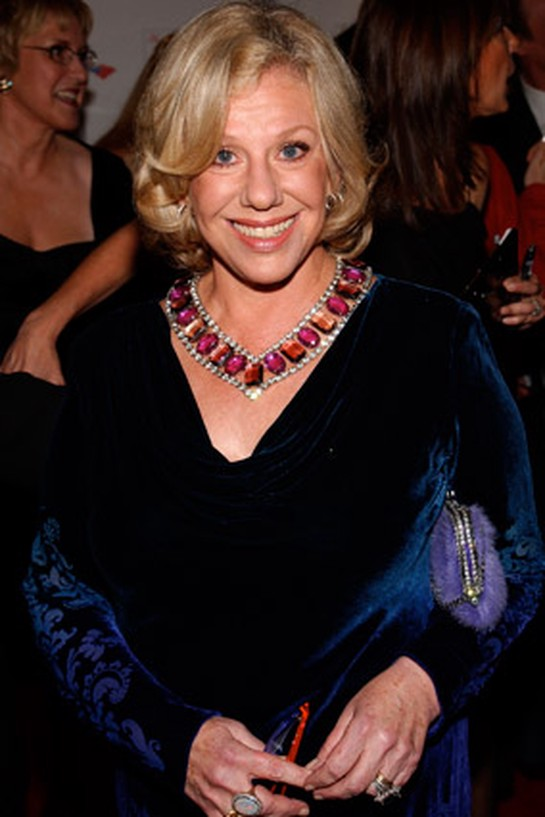 Erica Jong - Books Every Smart Woman Needs to Read