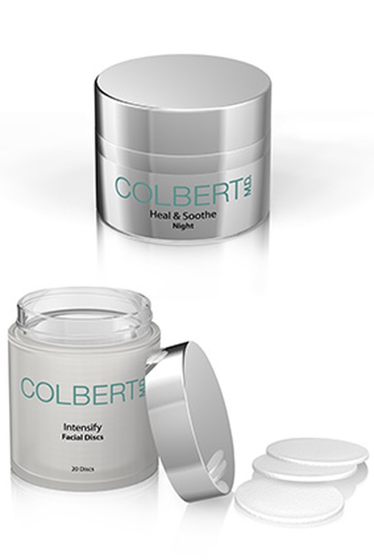 colbert products