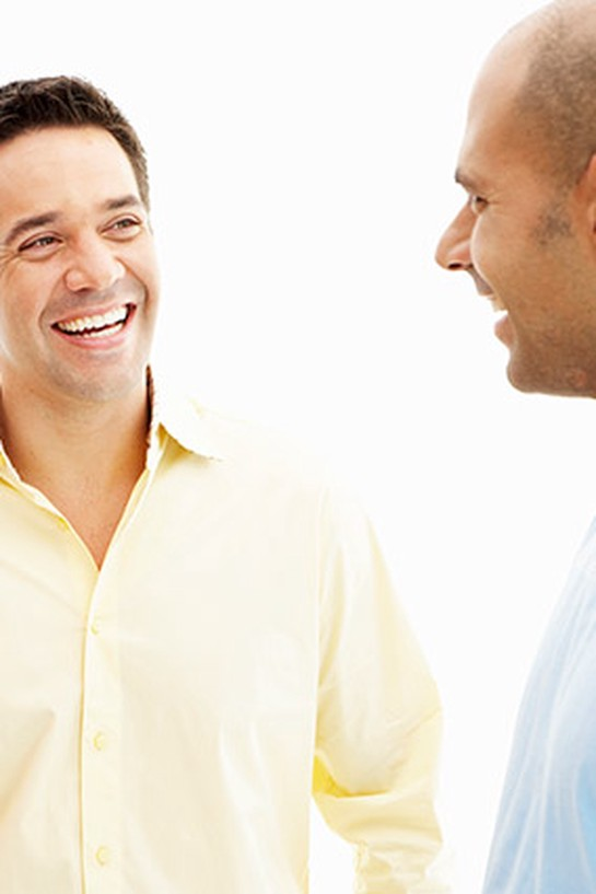 Dating deal breakers 8 signs we all overlook