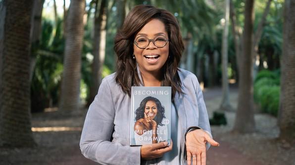 O, The Oprah Magazine - Oprah com