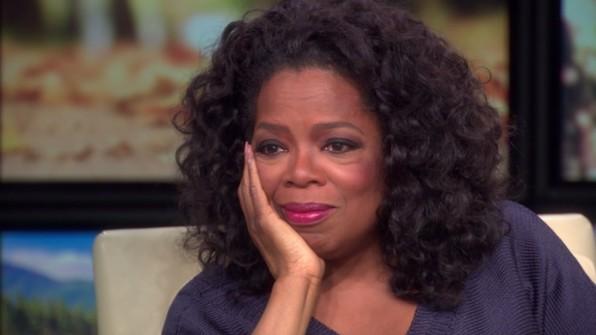 Resultado de imagen para oprah