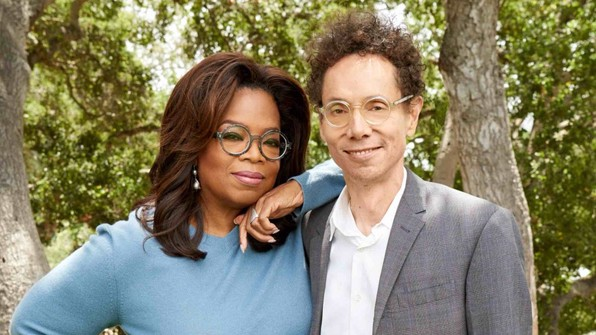 Oprah com