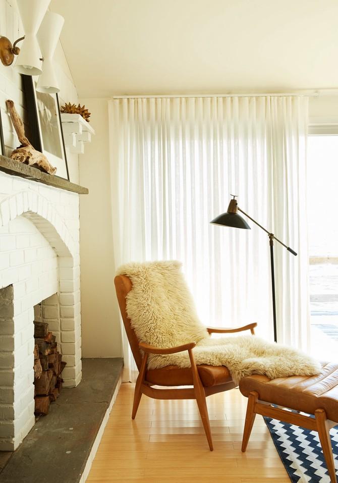 8 Ways to Make a Small Room Look Bigger