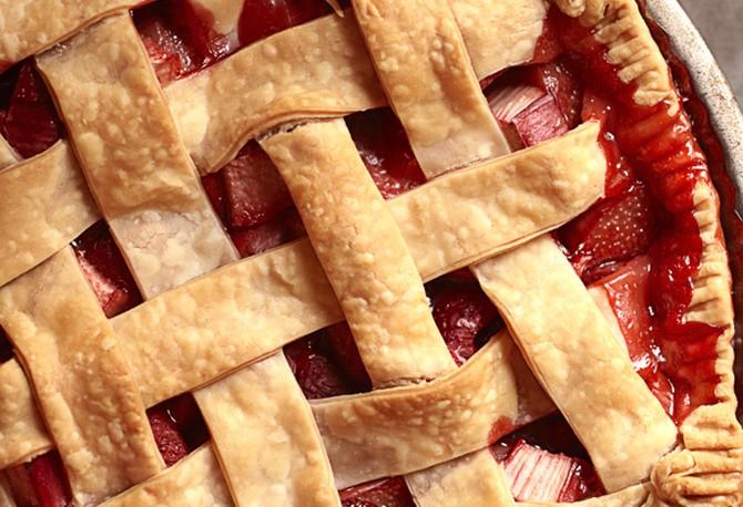 6 Easy Pie Recipes Anyone Can Bake