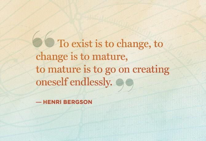 quotes-kickstart-change-henri-bergson-600x411.jpg