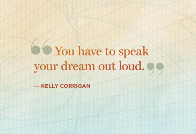 quotes-kickstart-change-kelly-corrigan-600x411.jpg