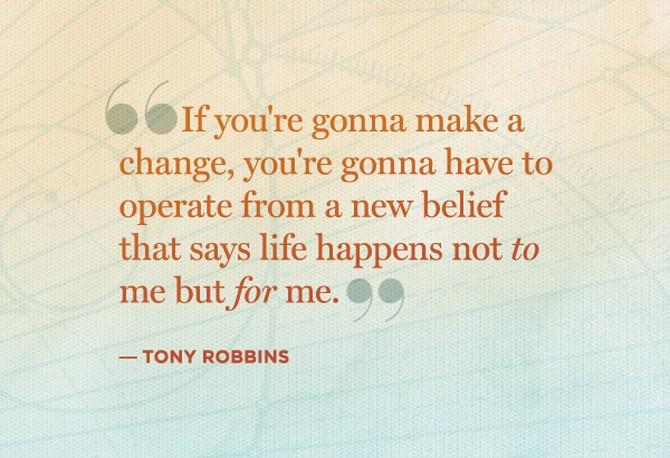 quotes-kickstart-change-tony-robbins-600x411.jpg