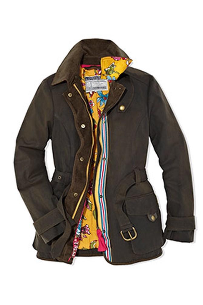 Stylish Winter Gear to Keep You Warm All Season Long