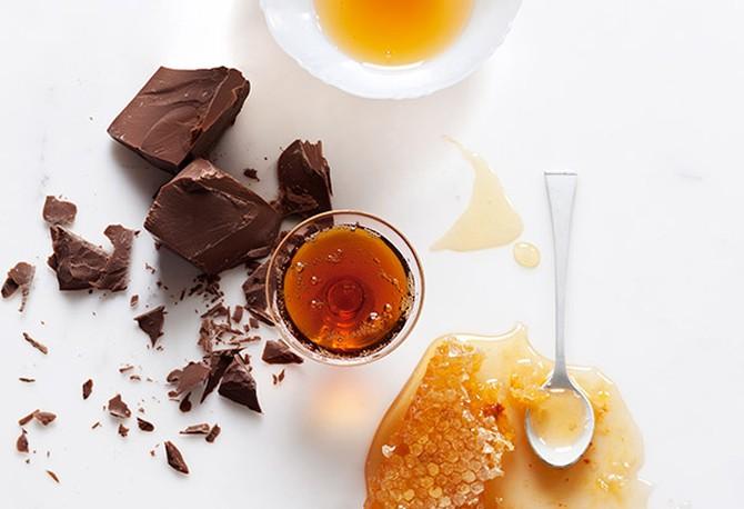 6 Sweet and Satisfying Sugarless Desserts