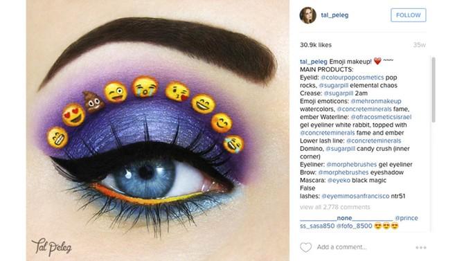 Instagram Accounts We Love