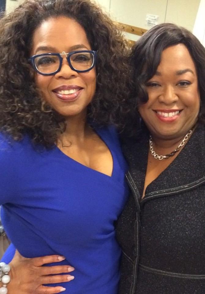 b39a9dbdb80 oprahs glasses. Courtesy of Oprah Winfrey
