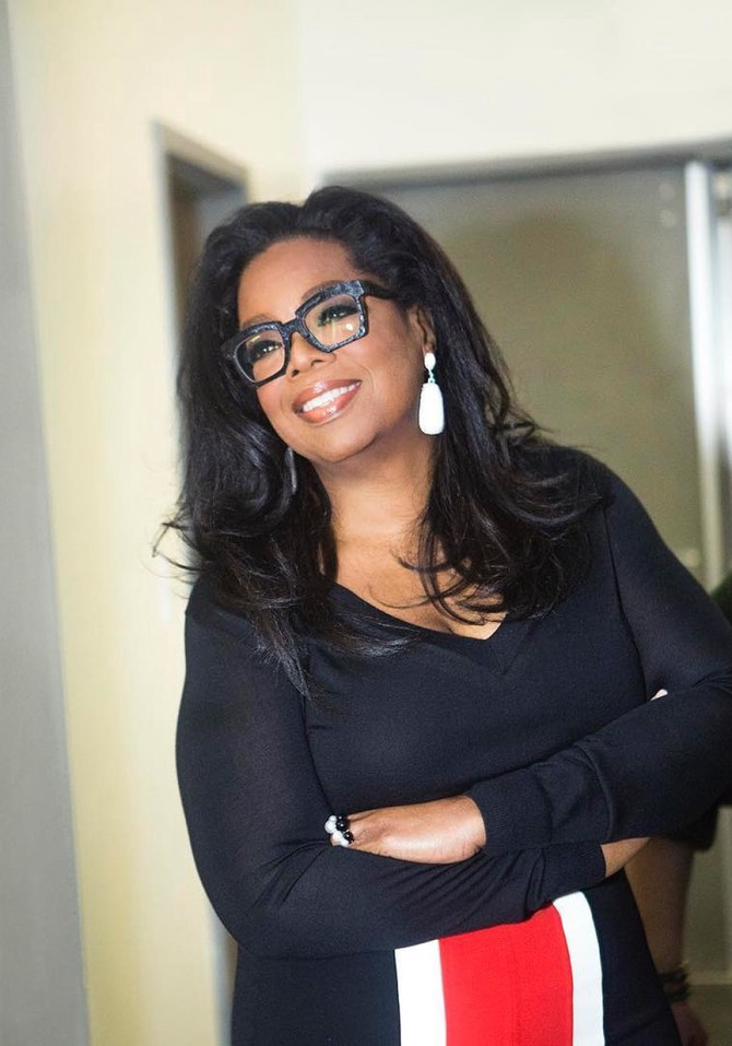 88b5ffc23c oprah glasses. Courtesy of Oprah Winfrey