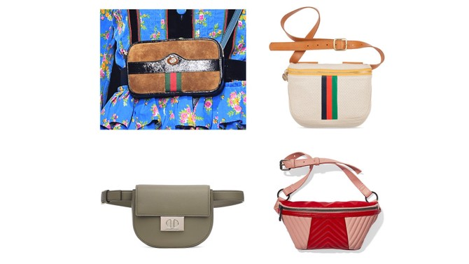 80ff0dab1c The Best Purses for Spring 2018