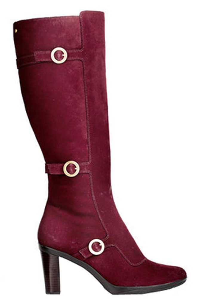 3180a3dcaa0 The Best Wide Calf Boots
