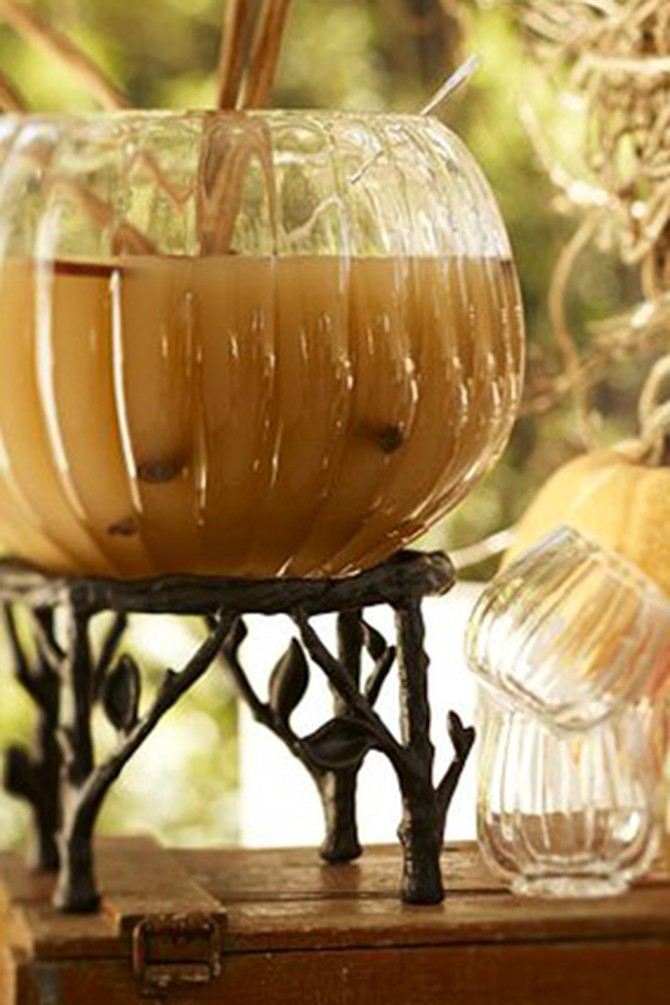 Halloween Food Ideas Halloween Decorating Ideas Classy Decorating With Punch Bowls