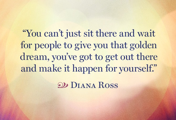quotes-find-path-diana-ross-600x411.jpg