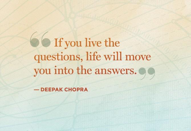 quotes-kickstart-change-deepak-chopra-600x411.jpg
