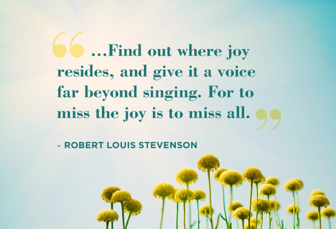 Happiness Quotes Quotes About Joy Quotes About Happiness Adorable Quotes About Happiness