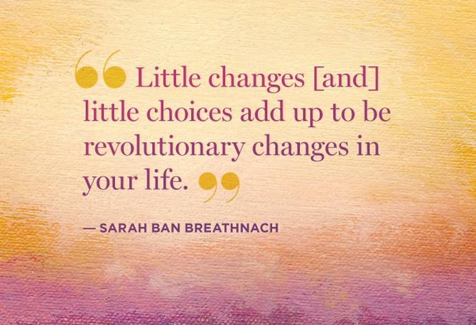 quotes-sarah-ban-breathnach-03-600x411.jpg
