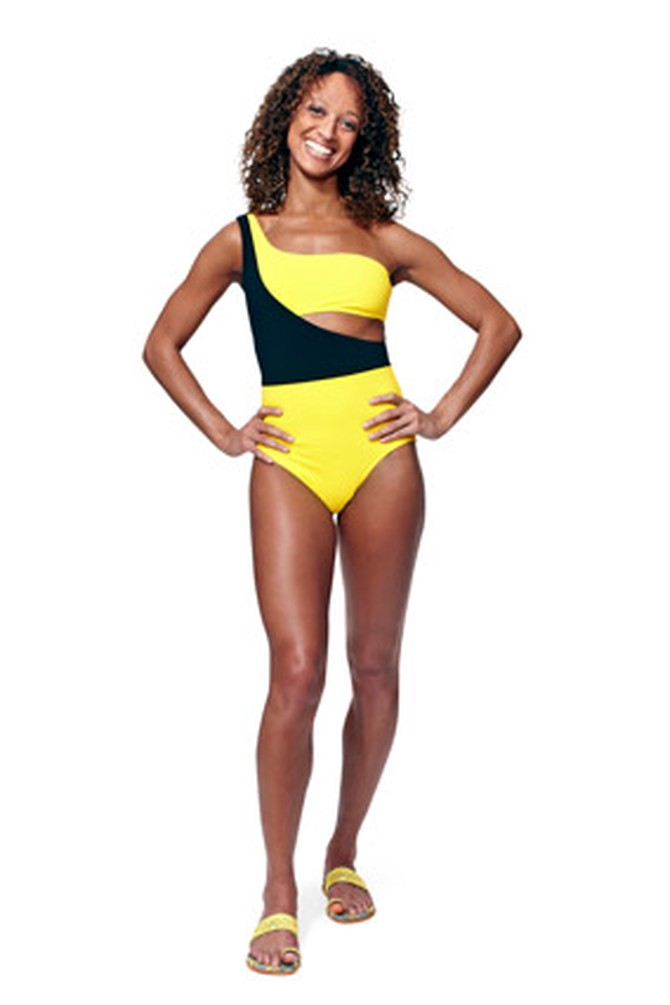 b4fcbaa899d43 Swimsuit Styles for Every Shape - Swimsuit Guide