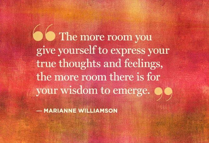 quotes-marianne-williamson-1-600x411.jpg