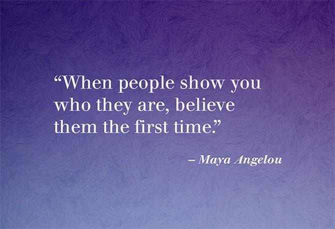 Citaten Queen : Maya angelou quotes quotes by maya angelou