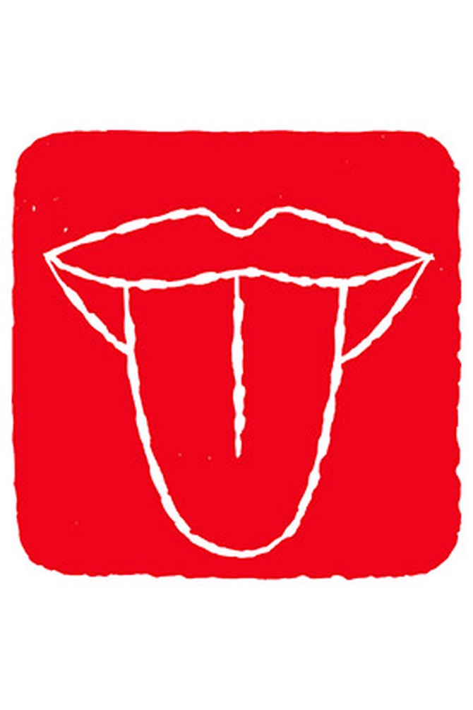 What Does It Mean When Your Tongue Turns Red? - Dr  Oz's Advice