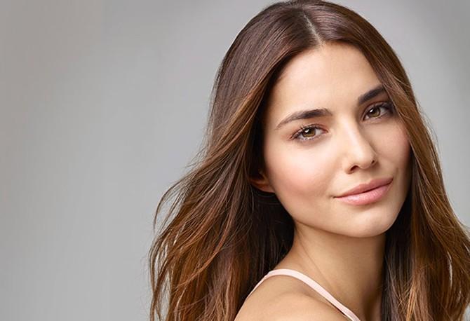 Best Skincare Regimen Skincare By Age