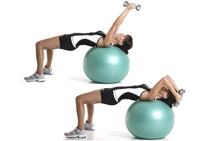 The 10 Best New Exercises for Women