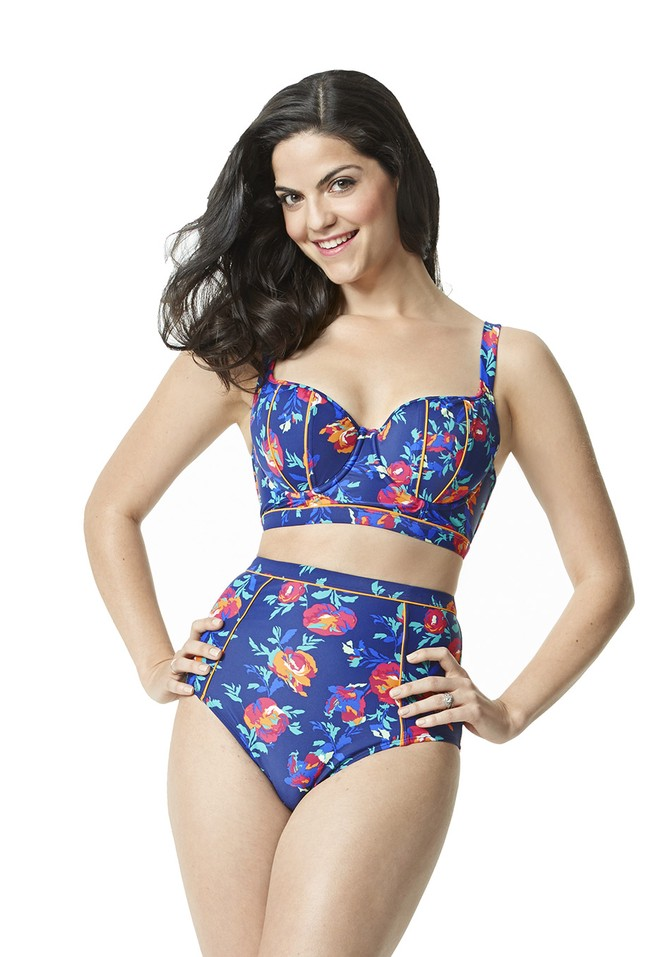 2e37852271c9b Best Swimsuit for Your Body Type
