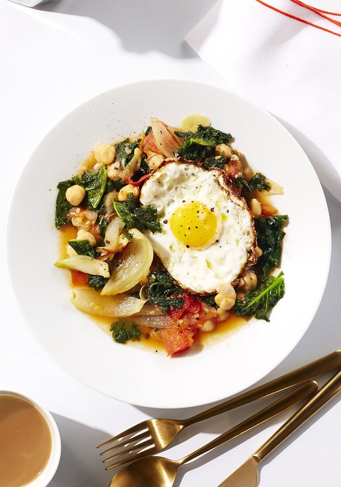 Egg Recipes For Brunch Dinner Or Breakfast