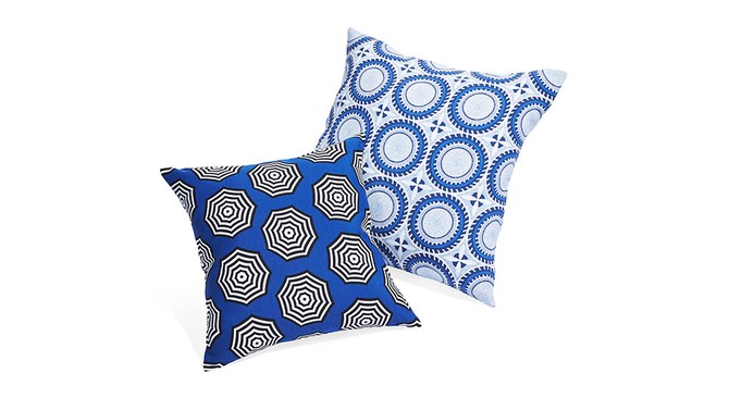 Serena And Lily Outdoor Pillows.August 2016 O List Serena Lily Outdoor Pillow Covers
