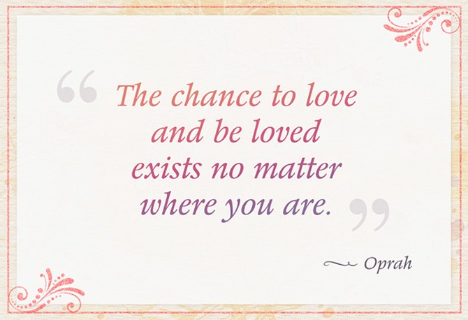 Love Quotes Best Quotes About Love
