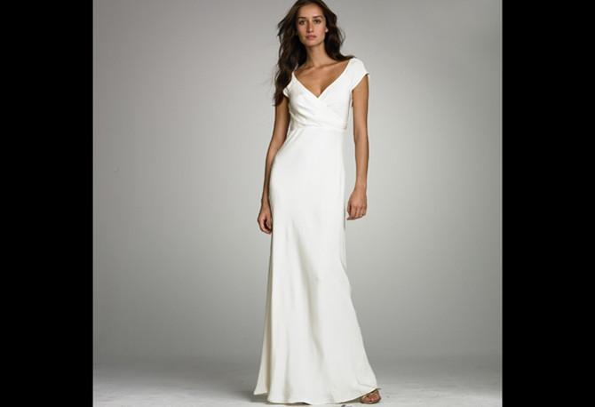 b8300855b4 Off-the-Rack Wedding Dresses