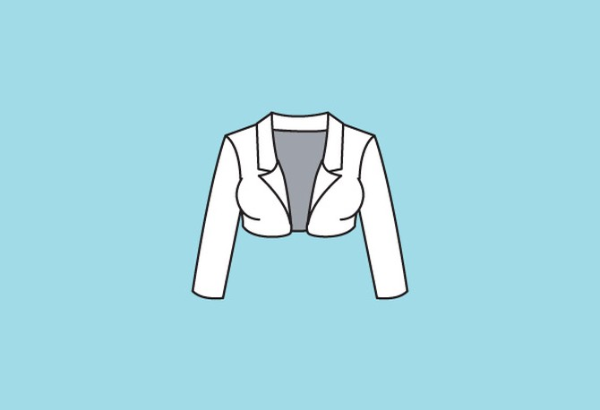 Bradley Bayou's Guide to Jackets