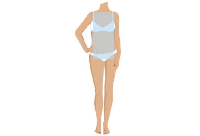 4ef31c64f9 What s Your Body Shape