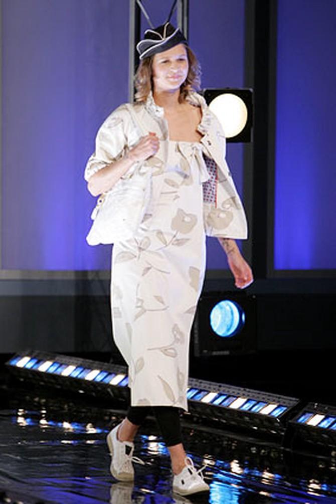 Marc Jacobs Designs